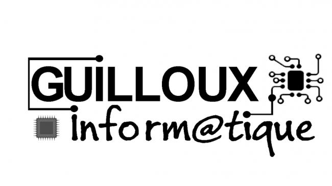 GUILLOUX INFORMATIQUE