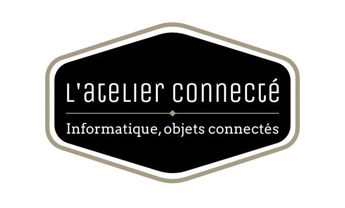 L'Atelier connecté en Savoie
