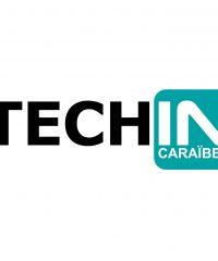 Tech in Caraïbes