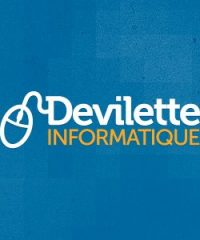 Magasin Devilette Informatique