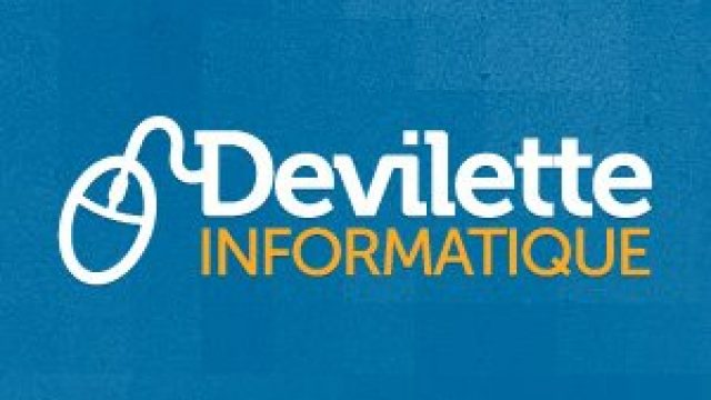 Magasin Devilette Informatique