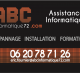 ABC INFORMATIQUE 72