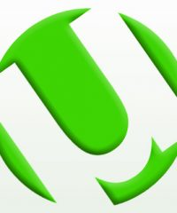 Utech Informatique