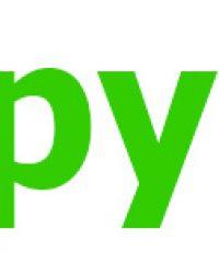 Happy Sav