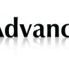 Advancedge