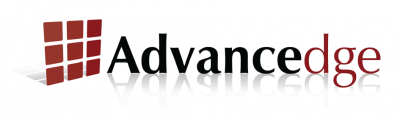 Advancedge