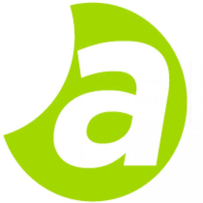 Aniatys