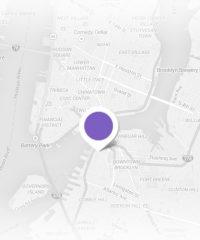 InfoFix Rezé – Services informatiques dans le Sud-Nantes