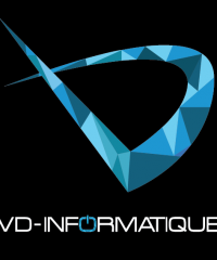 VD-Informatique