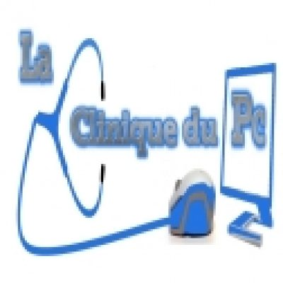 La clinique du pc