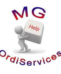 Mg-OrdiServices