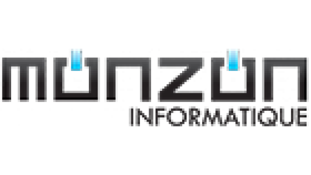 Monzon Informatique