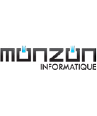 Monzon Informatique